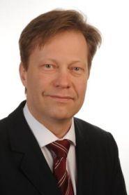 Robert Seegmüller (2010), Archivbild