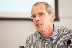Dr. Holger Förster gibt hilfreiche Tipps