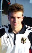 Paul Biedermann