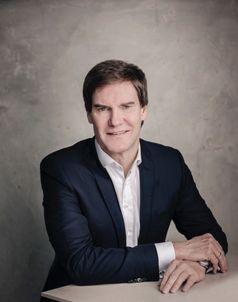 Carsten Maschmeyer (2016)
