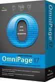 OmniPage von Nuance bringt Leben ins E-Book