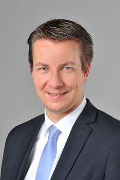 Matthias Kerkhoff