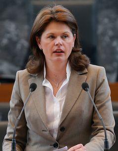 Alenka Bratušek (2013)