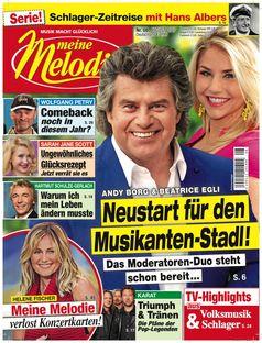Judith Mel Blicken Skeptisch Auf Castingshows Extremnews Die