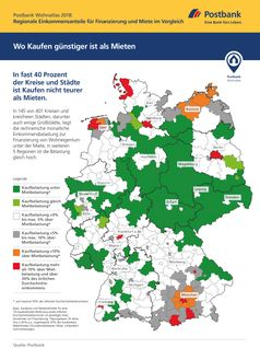 """Bild: """"obs/Deutsche Postbank AG"""""""