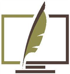 Logo  Neue Perspektive Medien eG
