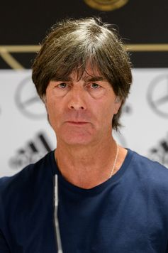 Joachim Löw (2018)