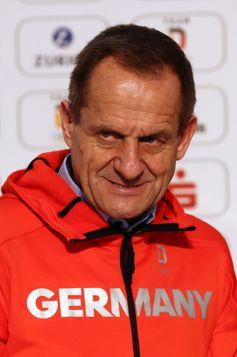 Alfons Hörmann (2018)