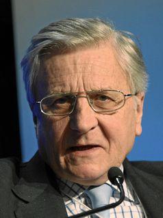 Jean-Claude Trichet (2010)