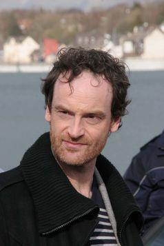 Jörg Hartmann (2012)