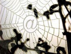 Netz: Neutralität bleibt heiß diskutiert. Bild: pixelio.de/pepsprog