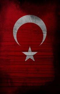 Türkei: Deutschland und die EU Kommission kurz vor einer Kriegserklärung?!?