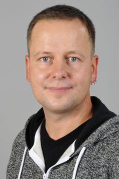 Klaus Lederer (2013).