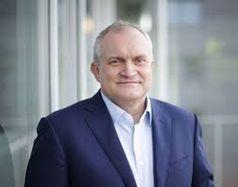 Christoph M. Schmidt (2018)