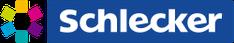 Schlecker Logo