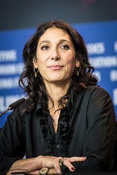 Emily Atef (2018)