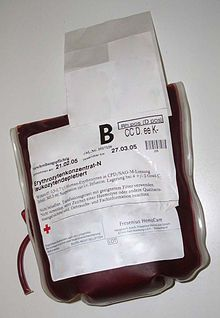 Bild: Saibo / de.wikipedia.org