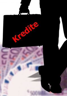 Bild: Gerd Altmann/all-silhouettes.com  / pixelio.de