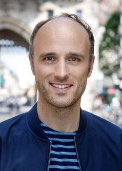 Sven Lehmann (2017)