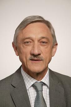 Heinrich Alt Bild: Bundesagentur für Arbeit