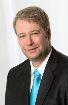 Stefan Sommer (2014), Archivbild