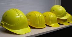Krise schlägt bei Bauzulieferern 2010 erst richtig durch. Bild: aboutpixel.de, Rainer Sturm