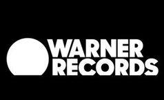 Warner Records: neuer Name und neues Logo.