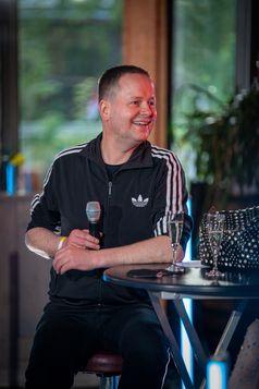 Klaus Lederer (2021)