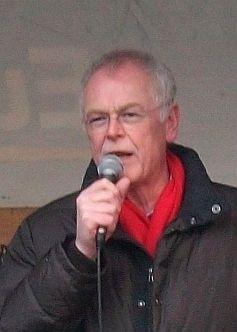 Andreas Meyer-Lauber 2011
