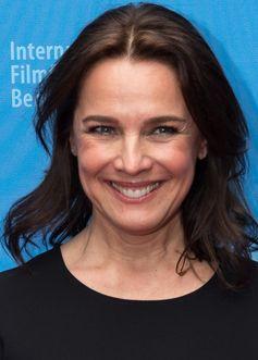 Désirée Nosbusch (2018)