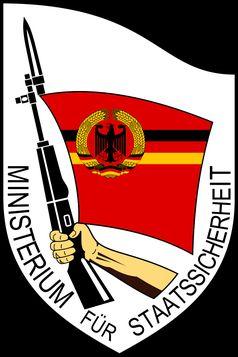"""Viele Deutsche kritisieren den """"Verfassungsschutz"""" mittlerweile als Stasi 2.0 (Symbolbild)"""
