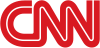 Cable News Network (abgekürzt: CNN) ist ein amerikanischer Fernsehsender mit Sitz in Atlanta, Georgia. Er wurde von Ted Turner als weltweit erster reiner Nachrichtensender gegründet und begann seinen Sendebetrieb am 1. Juni 1980.