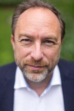Jimmy Wales (2015)