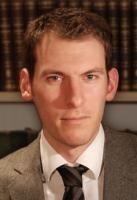 Rechtsanwalt Kilian Kost
