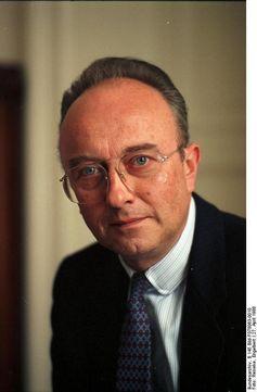 Rupert Scholz (1988)