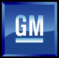 General Motors Company Logo