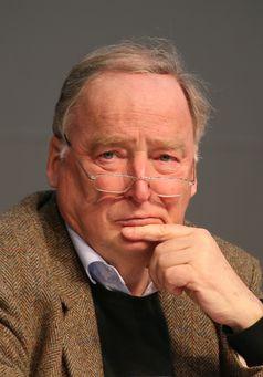 Dr. Alexander Gauland (2017)