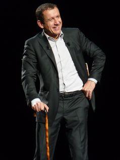 Dany Boon (2011)