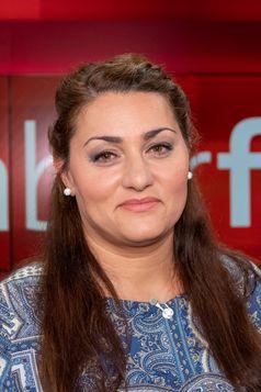 Lamya Kaddor (2018)