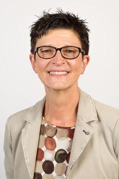 Saskia Esken (2016)