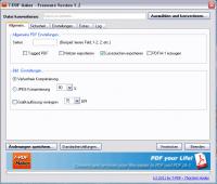 7-PDF Maker 1.2.0