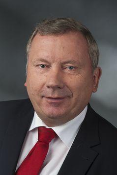 Norbert Brackmann (2014)