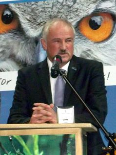 Olaf Tschimpke (2014)