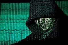 """Cyber-Crime: """"WannaCry"""" war ein """"Game-Changer"""". Bild: flickr.com/medithIT"""