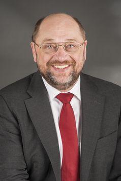 Martin Schulz (2014)