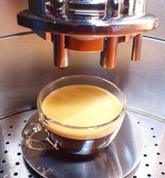 Kaffeemaschine: Mitarbeiter müssen Strom zahlen. Bild: pixelio.de, pauline