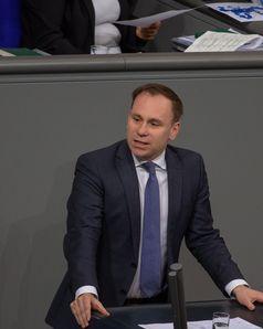 Volker Ullrich (2019)