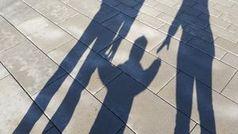 Familie: Sucht unter Eltern in USA weitverbreitet.