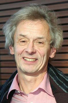 Prof. Dr. Gerd Bosbach Quelle: HS Koblenz (idw)
