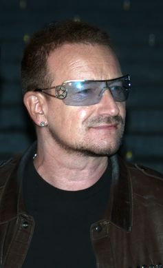 Bono (2009)